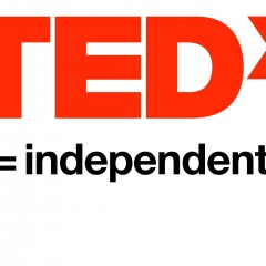 Gezond eten (TEDx)