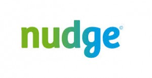 Logo Nudge