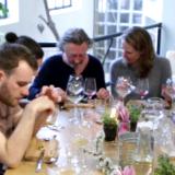 Gastronomisch én duurzaam? (VIDEO)